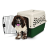Ruff Maxx 28-inch Kennel.png